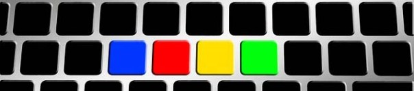 keyboard-648441_640